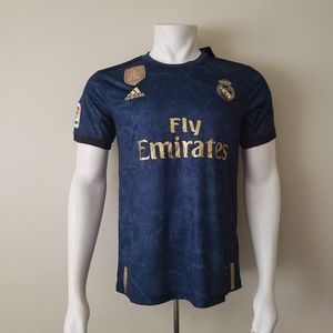 Other - 🆕️ REAL MADRID AWAY FAN JERSEY 2019/20